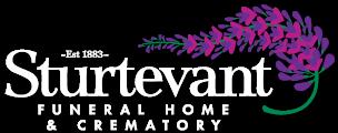 Bernice Lee Canterbury Obituary - Visitation & Funeral